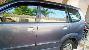 Daihatsu Xenia Xi DELUXE+ 2011 dijual
