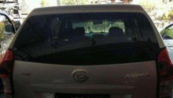Jual mobil bekas Daihatsu Xenia X 2012