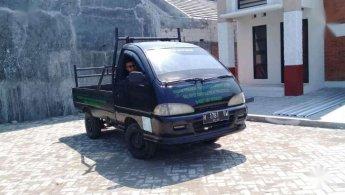 Jual Mobil Daihatsu Espass 1.3 2002