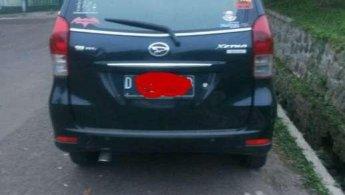 Daihatsu Xenia M 2011 dijual