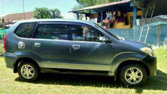 Daihatsu Xenia R 2011