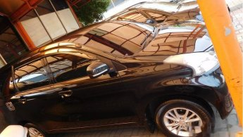 Jual Mobil  Daihatsu Xenia R STD 2013