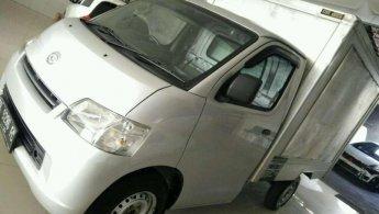 Daihatsu Gran Max Pick Up 2013