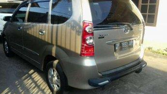 Daihatsu Xenia Xi 2008 dijual