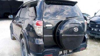 Jual mobil Daihatsu Terios TX 2014 bekas dengan harga murah