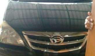 Daihatsu Xenia X 2010 dijual