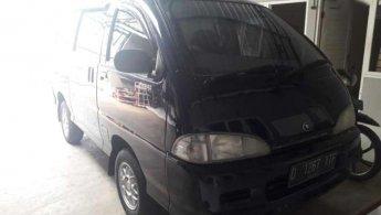 Jual Mobil Daihatsu Espass 2000