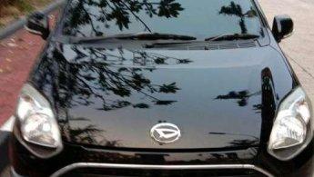 Daihatsu Ayla X 2013 dijual