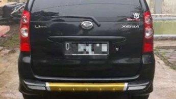 Jual mobil bekas Daihatsu Xenia Li DELUXE 2009