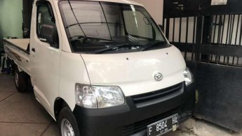 Daihatsu Gran Max Pick Up 1.3 2017
