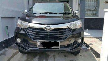 Daihatsu Xenia R STD 2015