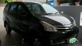 Jual Mobil Daihatsu Xenia Li DELUXE 2011