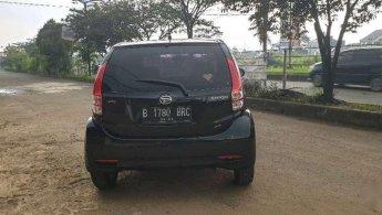 Jual Mobil Daihatsu Sirion D 2012