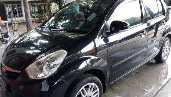 Jual mobil bekas murah Daihatsu Sirion D FMC DELUXE 2014