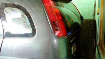Jual Mobil Daihatsu Taruna CL 2000