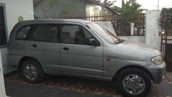 Jual Mobil Daihatsu Taruna 2003