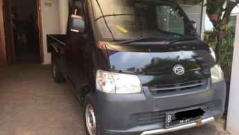 Jual Daihatsu Gran Max Pick Up 1.5 2018 mobil bekas murah