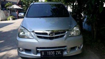 Jual mobil bekas Daihatsu Xenia Li 2010