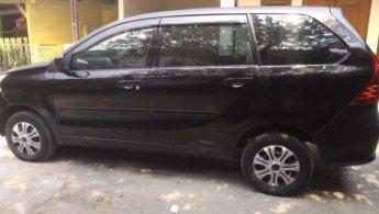Jual Mobil Daihatsu Xenia X 2017