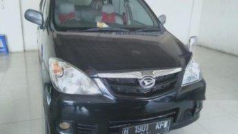 Jual Mobil Daihatsu Xenia Xi 2011