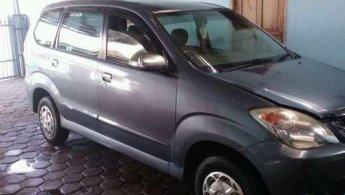 Jual mobil Daihatsu Xenia Li 2011 bekas