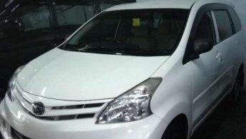 Jual mobil Daihatsu Xenia X 2014 bekas