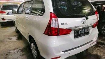 Jual Daihatsu Xenia R 2018 mobil bekas murah
