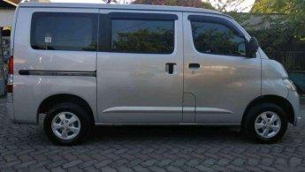 Jual Mobil  Daihatsu Gran Max 2015