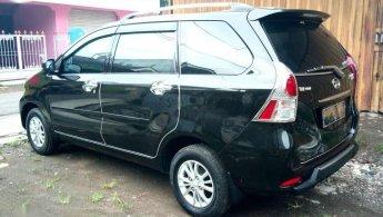 Jual mobil bekas Daihatsu Xenia R SPORTY 2012