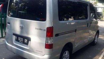 Jual Mobil  Daihatsu Gran Max MPV 2014
