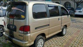 Jual Mobil  Daihatsu Zebra 2004