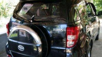 Daihatsu Terios TX 2010