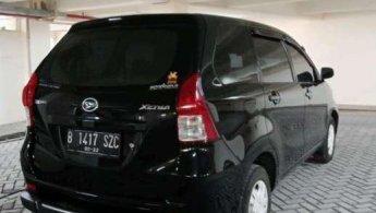Jual Mobil  Daihatsu Xenia 2012