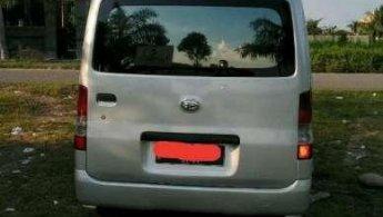Daihatsu Gran Max AC 2013 Dijual