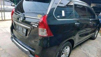 Jual Mobil  Daihatsu Xenia R 2013