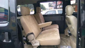 Jual Mobil  Daihatsu Gran Max 2014