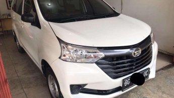 Jual mobil Daihatsu Xenia D 2016 murah