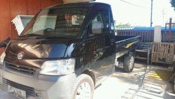 Daihatsu Gran Max Pick Up 2013 Dijual