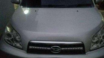 Daihatsu Terios TX ELEGANT 2013