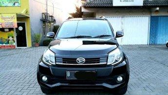 Jual Mobil Daihatsu Terios R 2013