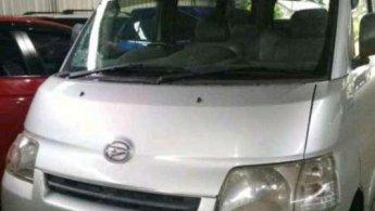 Jual Mobil Daihatsu Gran Max D 2011