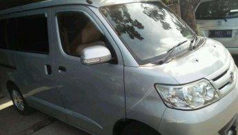 Jual Cepat Daihatsu Luxio M 2013