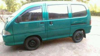 Jual Mobil Daihatsu Espass 1.3 1997