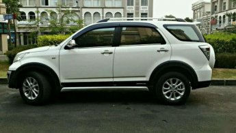 Daihatsu Terios TX ADVENTURE 2014