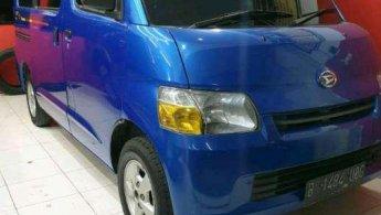 Jawa Tengah, jual mobil Daihatsu Gran Max AC 2011dengan harga terjangkau