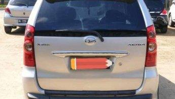Jual Cepat Daihatsu Xenia 1.3 Manual 2011