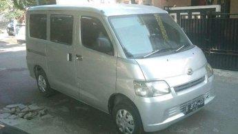 Jual Cepat Daihatsu Gran Max D 2010
