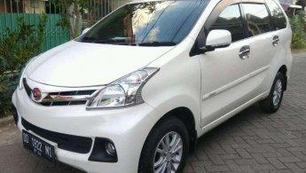Sulawesi Selatan, jual mobil Daihatsu Xenia R 2014dengan harga terjangkau