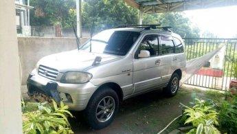 Jual Cepat Daihatsu Taruna CSR 2001