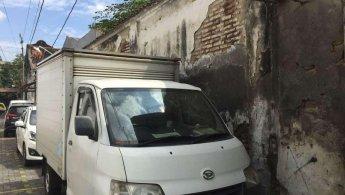 Jual Cepat Daihatsu Gran Max Pick Up 1.3 2013